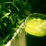 Understanding Cancer (And Green Smoothies)